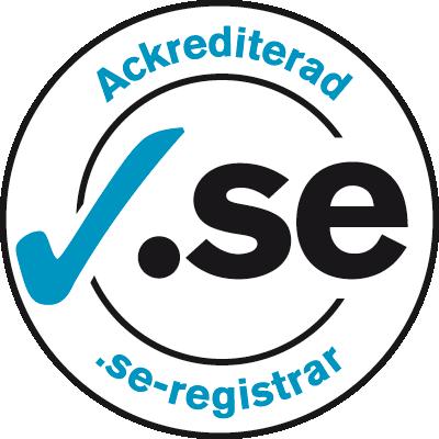 .SE Registrar