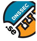 DNSSEC-logga