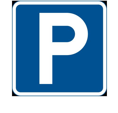 Loopia parking