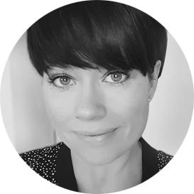 Nina Moller, oddkommunikation.se