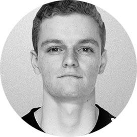 Jonathan Sjöström, NSV-gaming.com