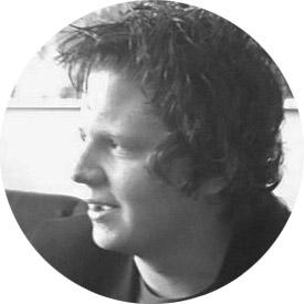 Carl Stolt, ostmedia.se