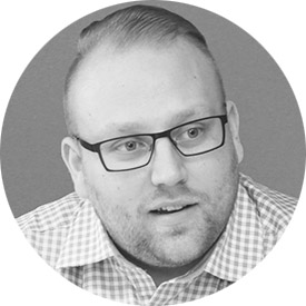 Daniel Pettersson, grafikfabriken.nu