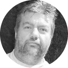Kung Mats Wale, daladansen.se