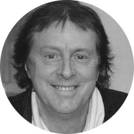 Thomas Anderberg, anderbergmedia.se